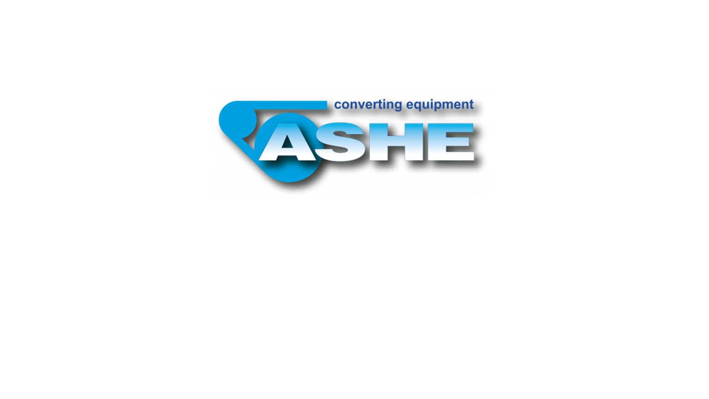 Vídeo de ASHE en miniatura