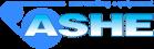Ashe Logo